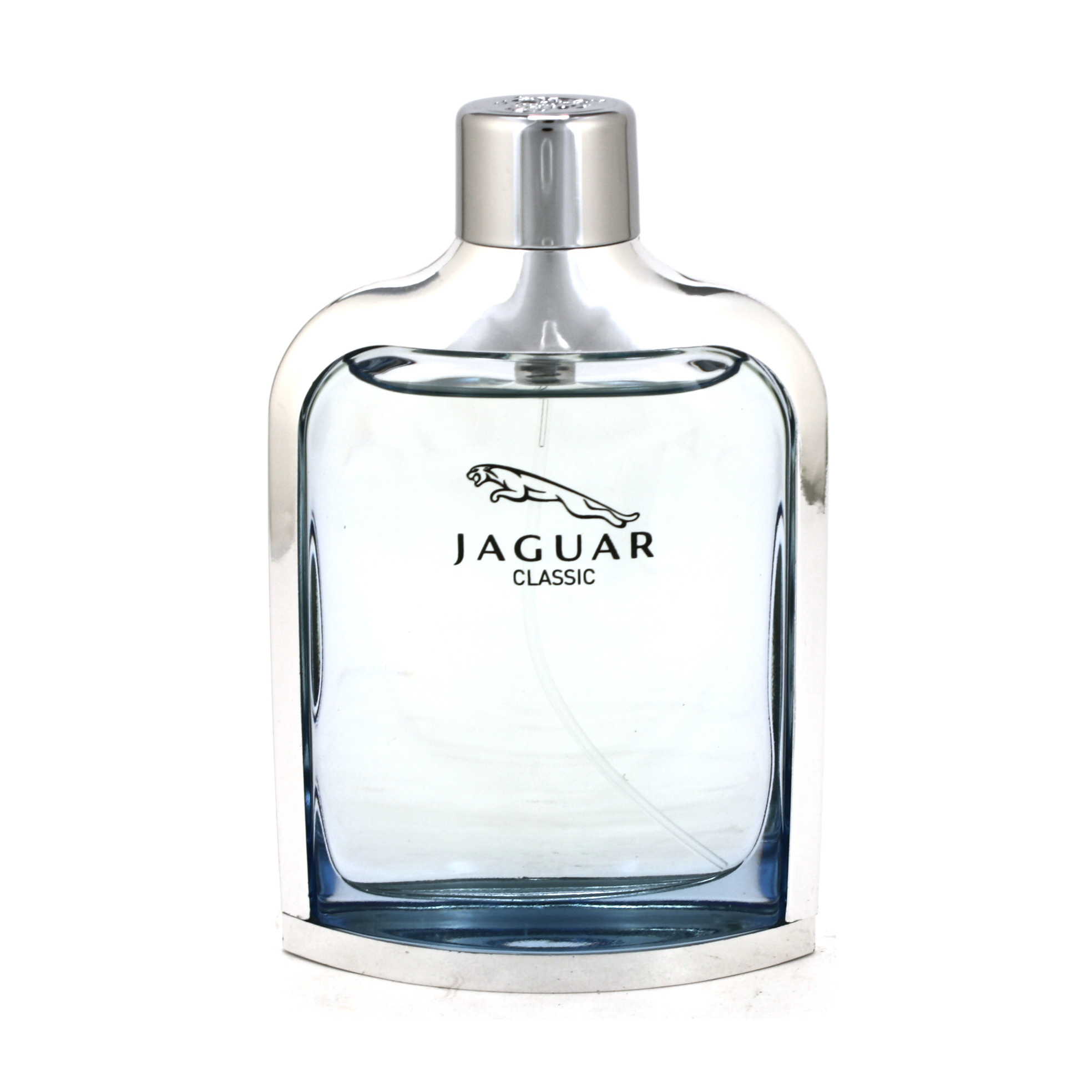 JAGUAR CLASSIC, 100 ML, א.ד.ט