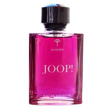 JOOP, 125 ML, א.ד.ט