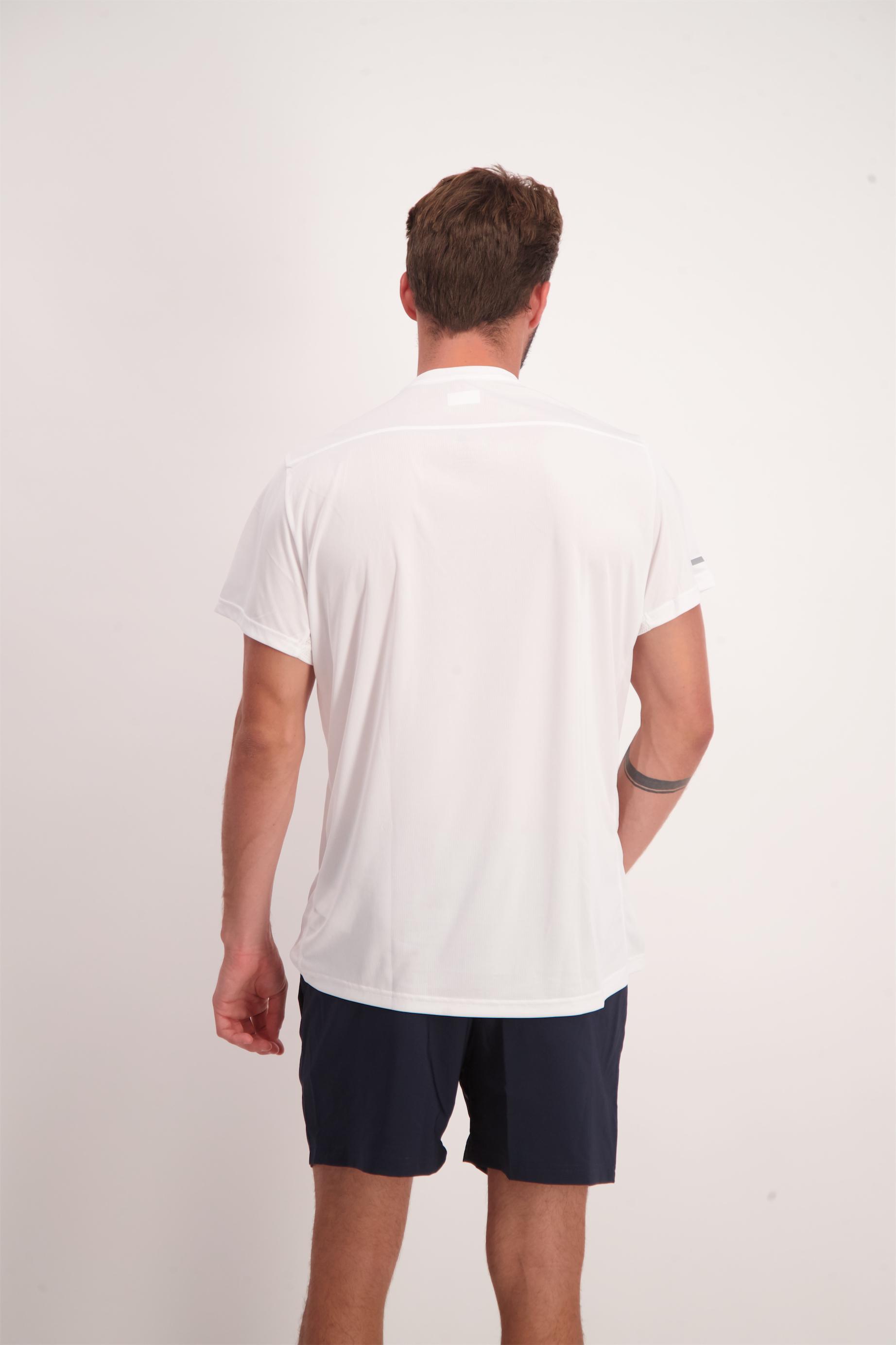 ADIDAS חולצת גברים