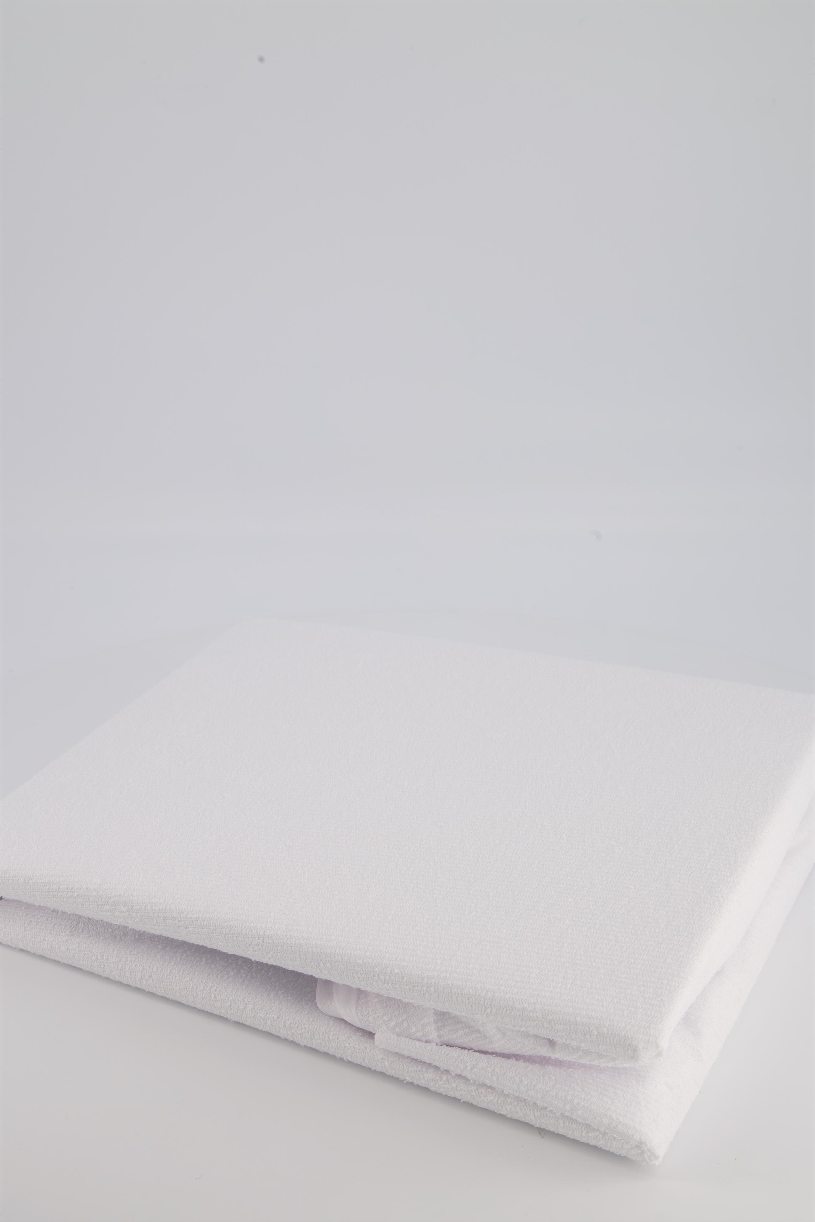 מגן מזרן- דוחה נוזלים זוגי 200*160